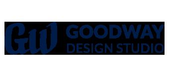 Goodway Design | 可為設計